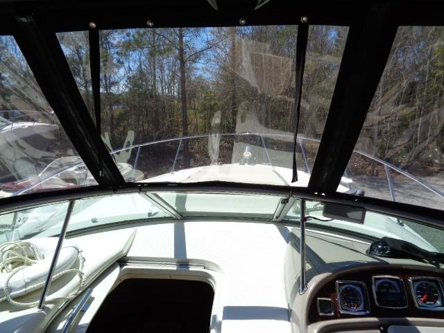 Chaparral 290 Signature - Photo: #10
