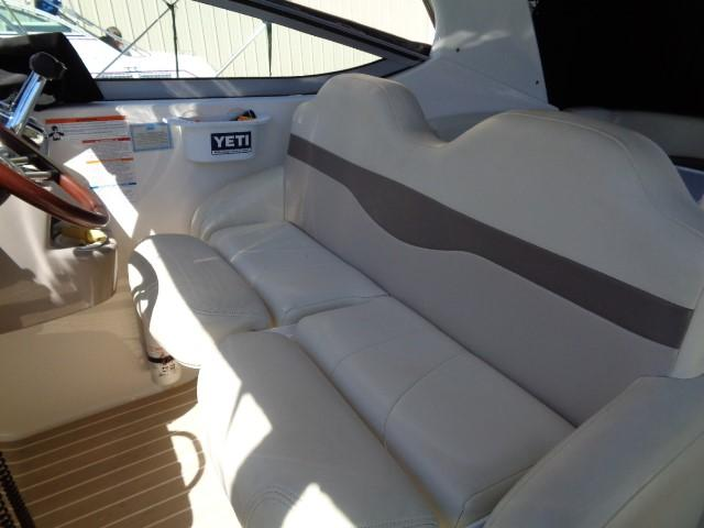 Chaparral 290 Signature - Photo: #12