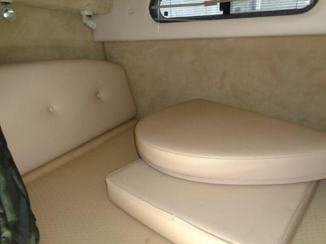 Chaparral 290 Signature - Photo: #16