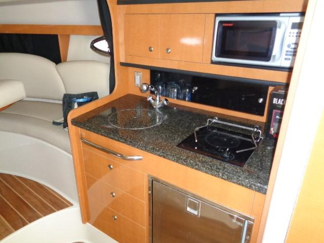 Chaparral 290 Signature - Photo: #19