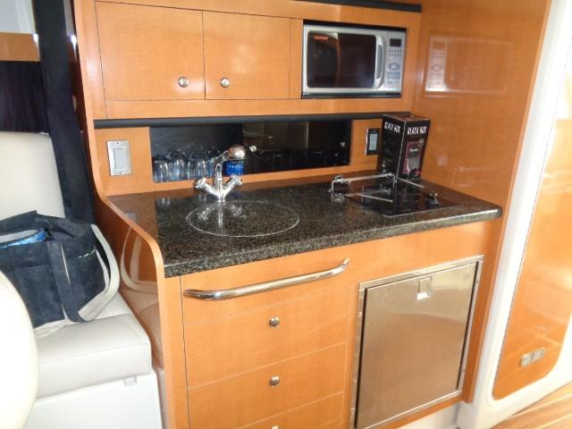 Chaparral 290 Signature - Photo: #20