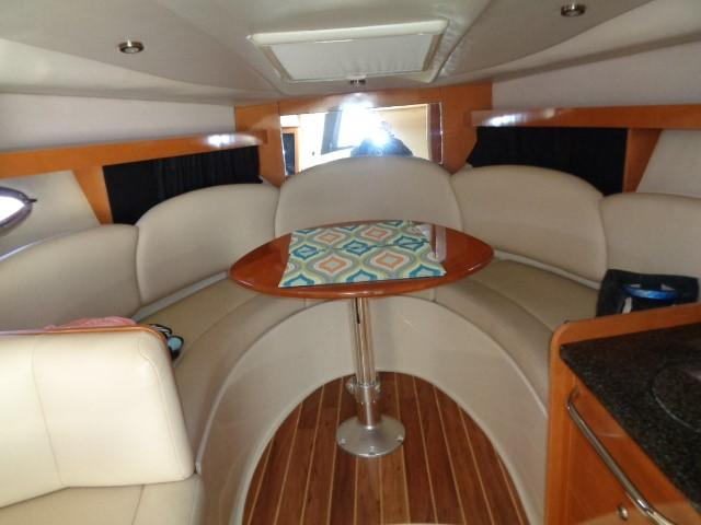 Chaparral 290 Signature - Photo: #24