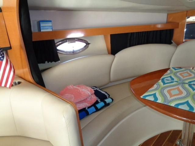 Chaparral 290 Signature - Photo: #25