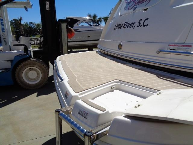Chaparral 290 Signature - Photo: #5