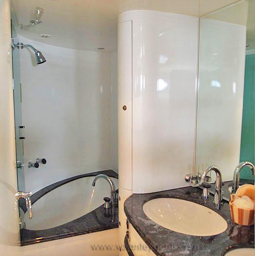 En-suite facilities