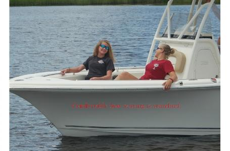 2020 Key West boat for sale, model of the boat is 219fs & Image # 18 of 18