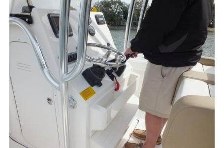 2020 Key West boat for sale, model of the boat is 219fs & Image # 2 of 18