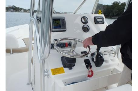 2020 Key West boat for sale, model of the boat is 219fs & Image # 5 of 18