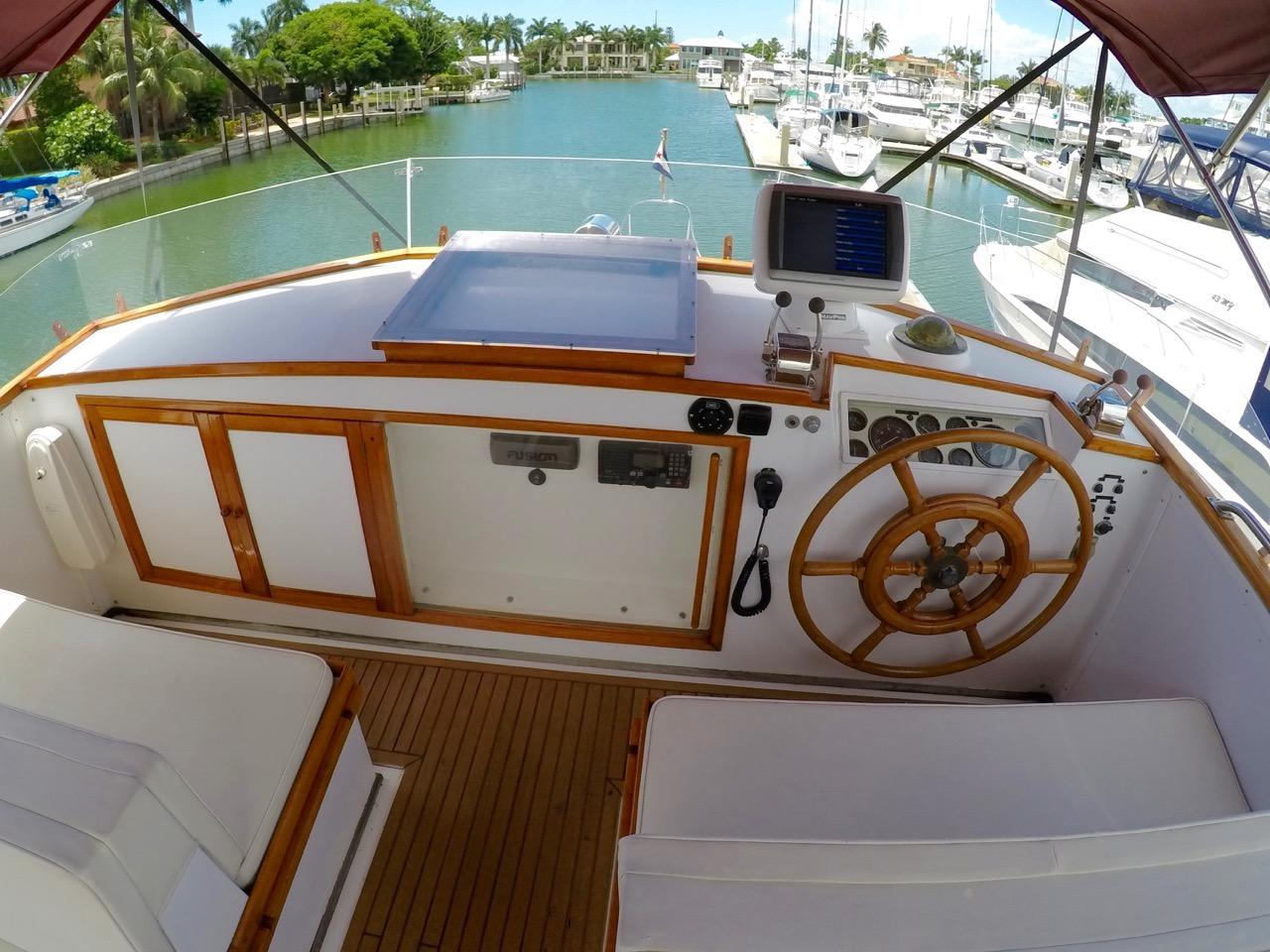 antithesis yacht marco island On saturday, january 28, 2017, i attended a party in marco island, florida for the world craniofacial foundation on the antithesis yacht here is a link that shows pictures and tells the story of the antithesis:.