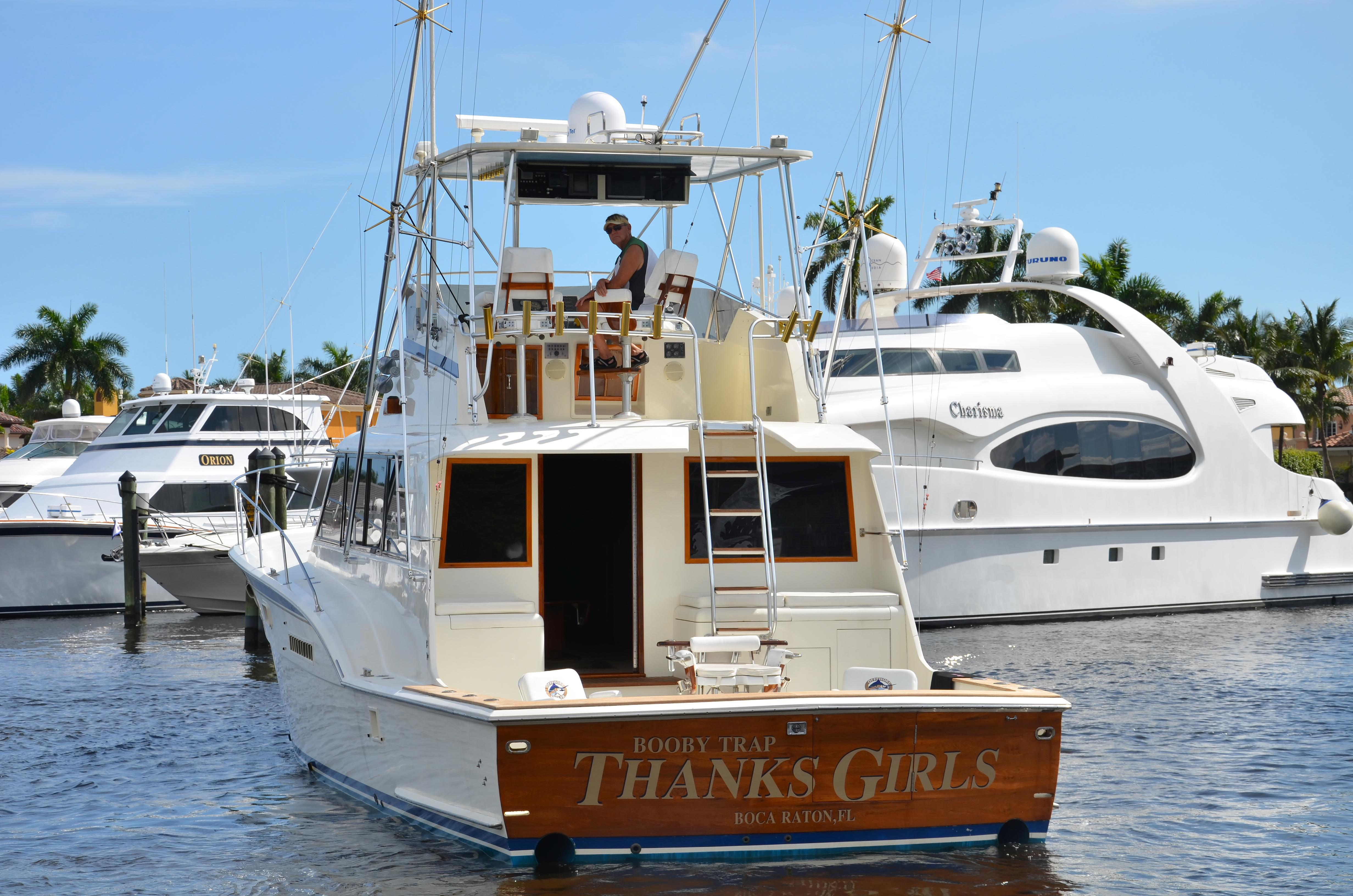 hatteras girls Rent captain's cape girl, a oceanfront nc vacation rental browse photos, floorplans, rates, and availability, and book your hatteras vacation online today.