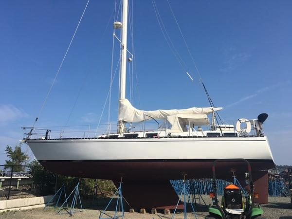 Kennedy 47 Sell Purchase