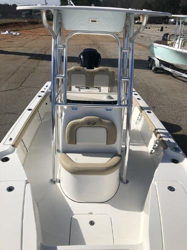 2020 Key West boat for sale, model of the boat is 230 BR & Image # 16 of 16