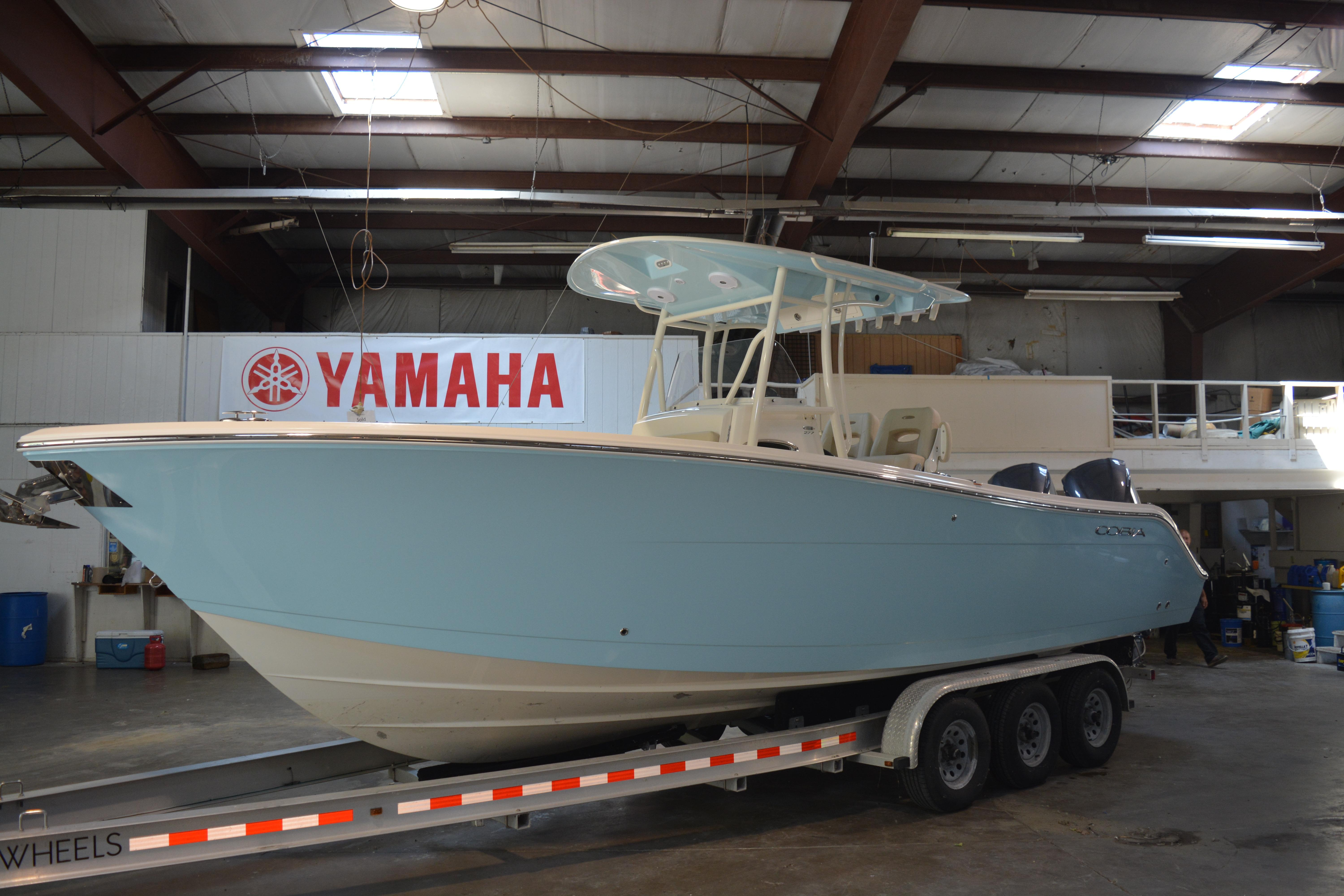 Fishing new and used boats for sale in ohio for Fishing boats for sale in ohio
