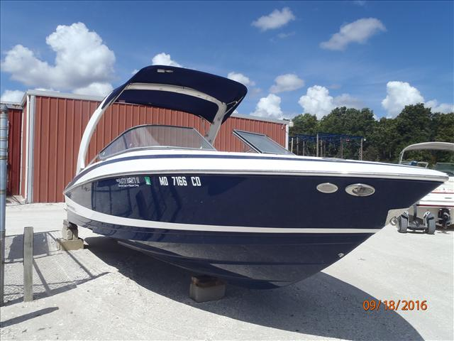 2010 REGAL 2300 for sale