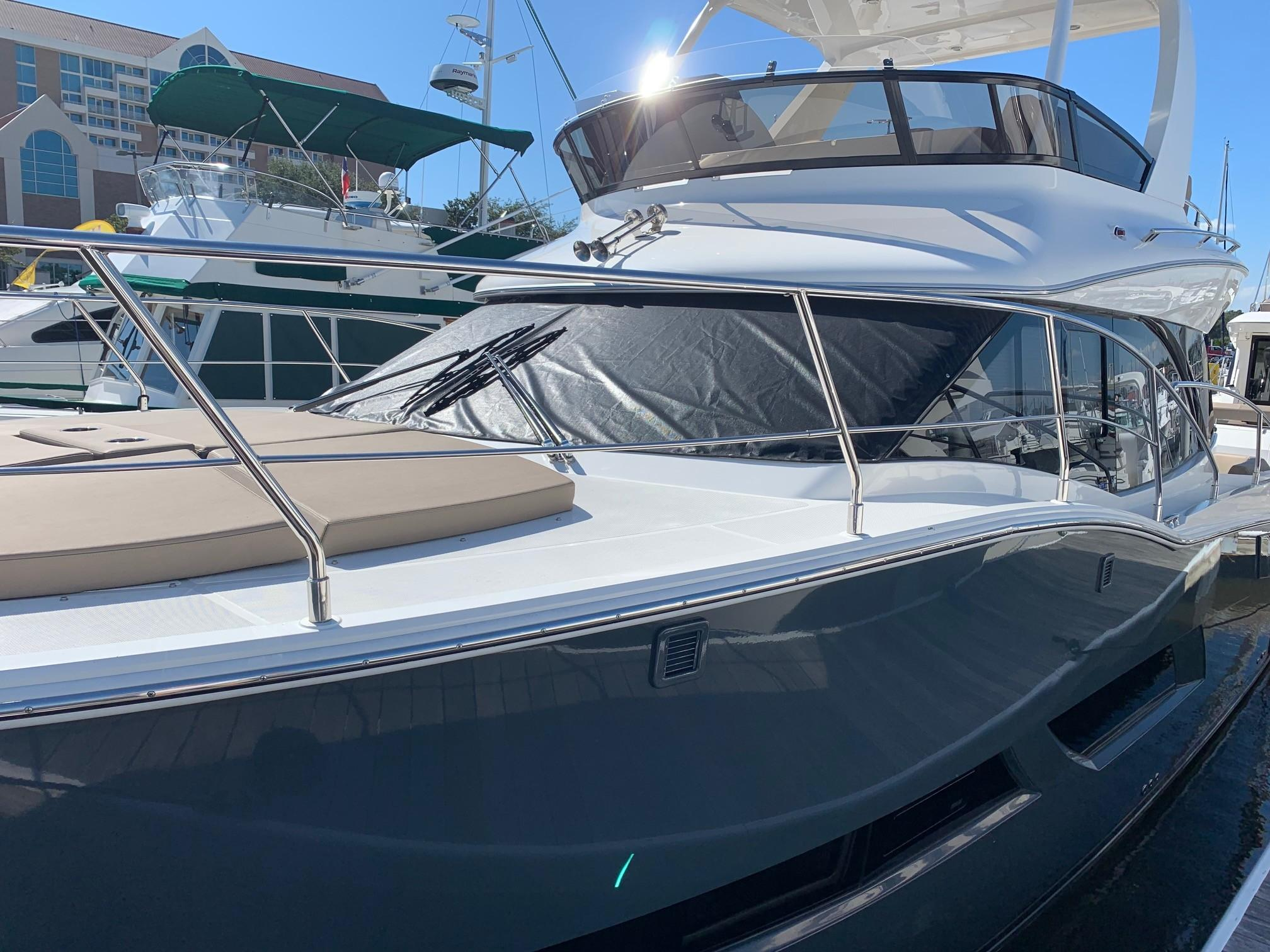 Little Yacht Sales – Home of Little Yacht Sales