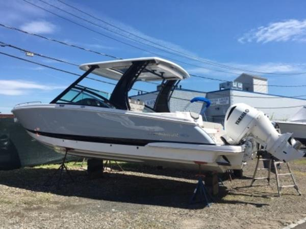 2020 CHAPARRAL 300 OSX for sale