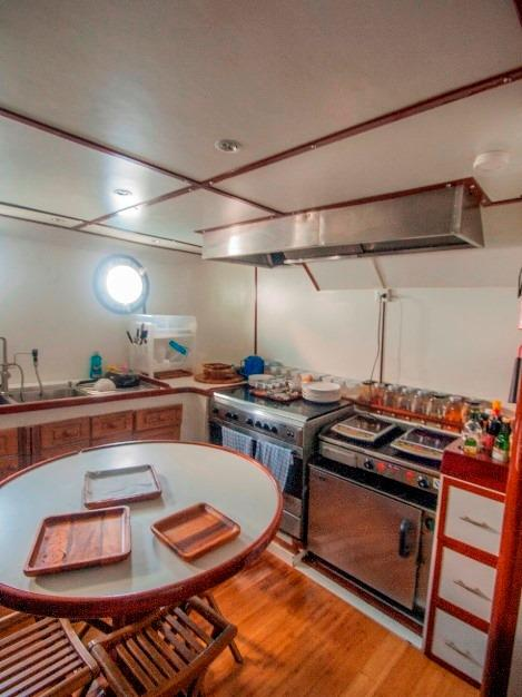 26m Expedition Trawler-9