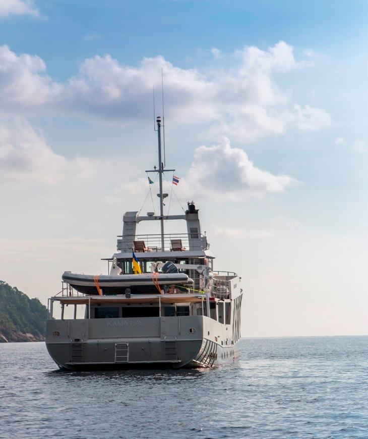 26m Expedition Trawler-3