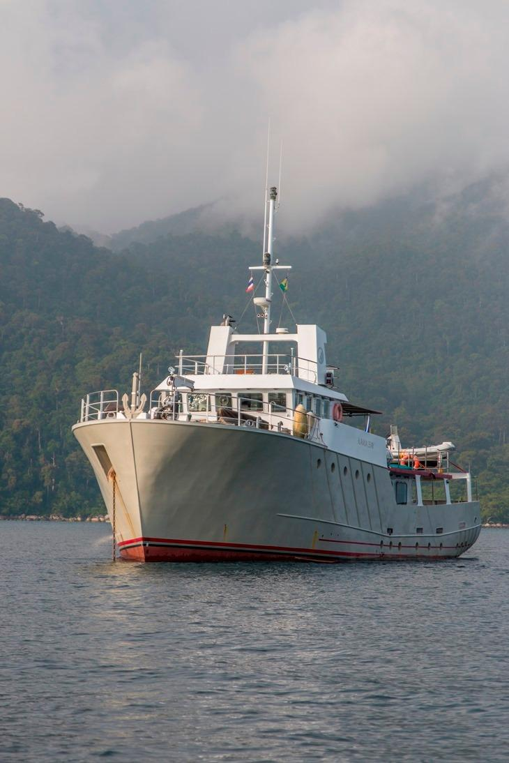 26m Expedition Trawler-2