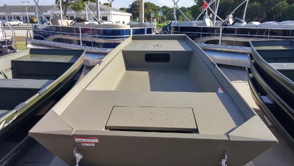 boat autos weblog