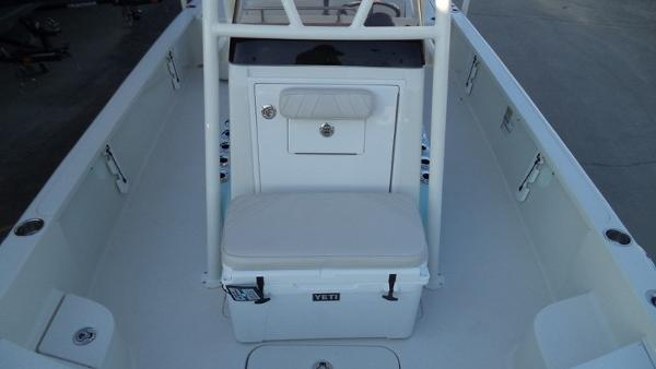 2018 Triton boat for sale, model of the boat is 260 LTS Pro & Image # 5 of 24