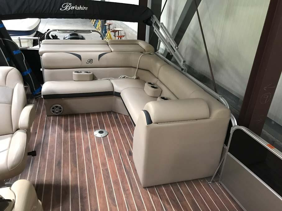 Berkshire230CL CTS