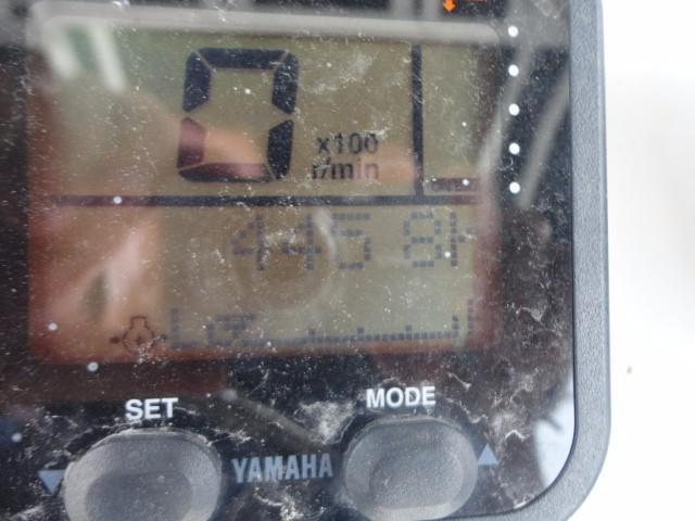 Edgewater245CC