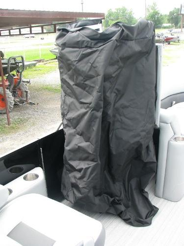 2020 Veranda boat for sale, model of the boat is VR2275RC Base & Image # 16 of 19