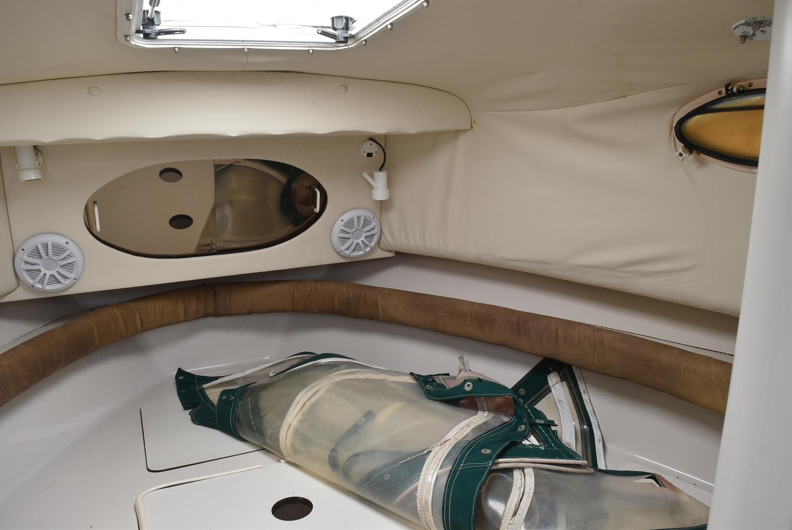 1996 Pro-Line boat for sale, model of the boat is 2950 & Image # 24 of 29