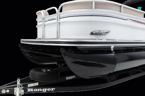 2020 Ranger Boats boat for sale, model of the boat is Reata 220C & Image # 29 of 48