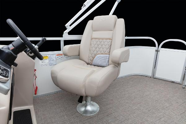 2020 Ranger Boats boat for sale, model of the boat is Reata 220C & Image # 37 of 48