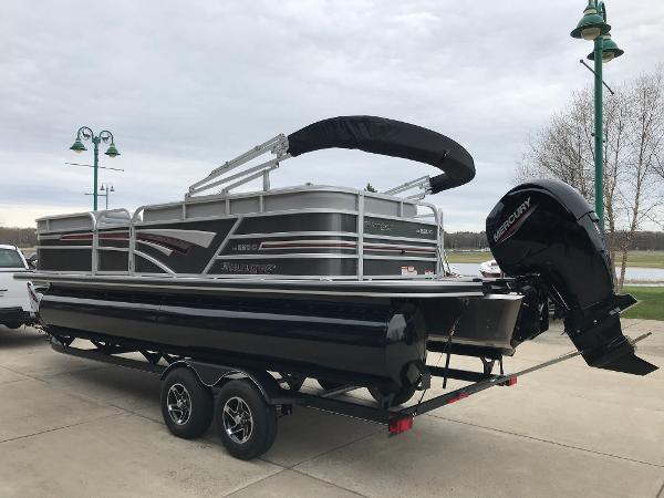 2020 Ranger Boats boat for sale, model of the boat is Reata 220C & Image # 23 of 48