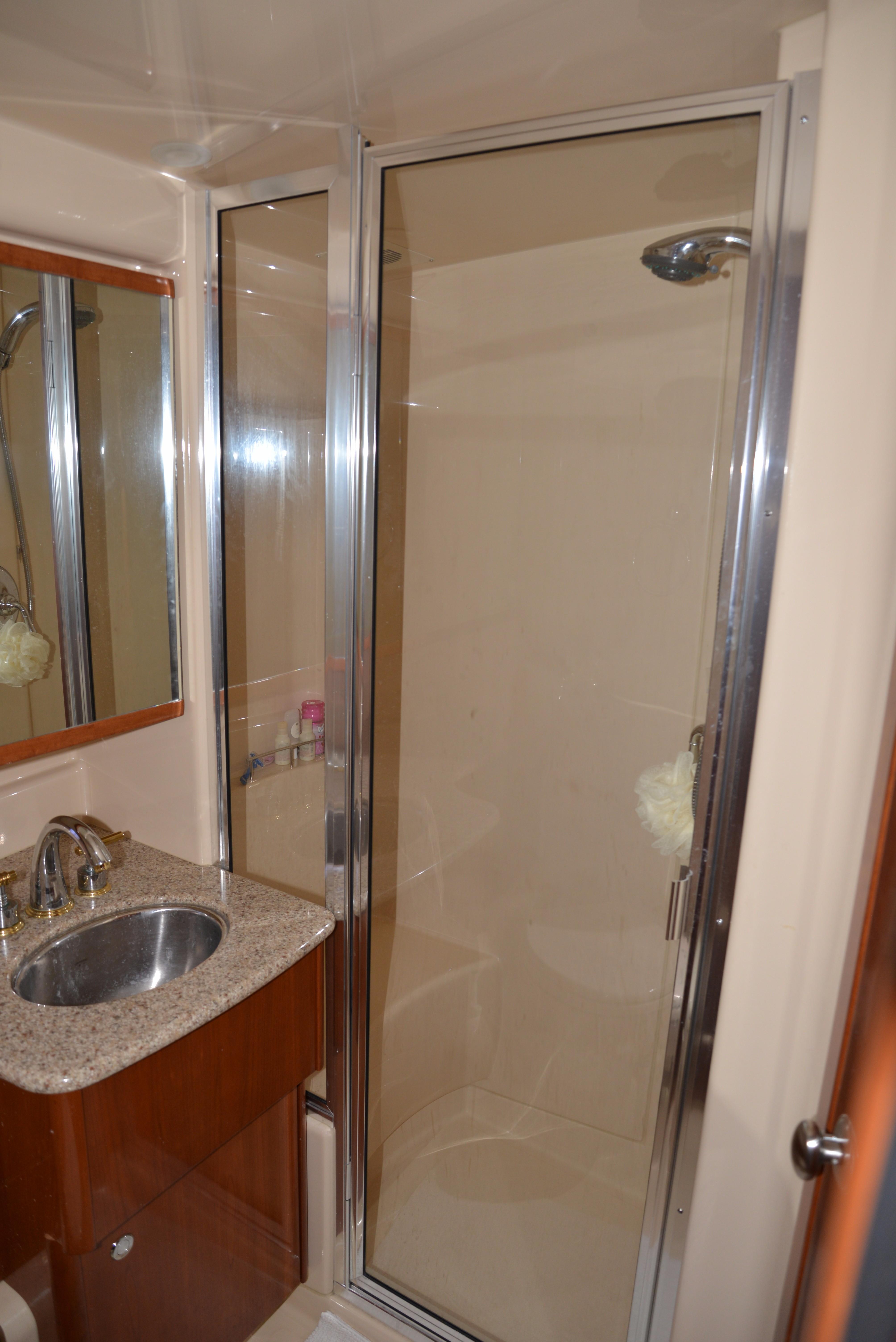 door product splendor shower festoon colors linen osc cape may doors panels catalog info valance available