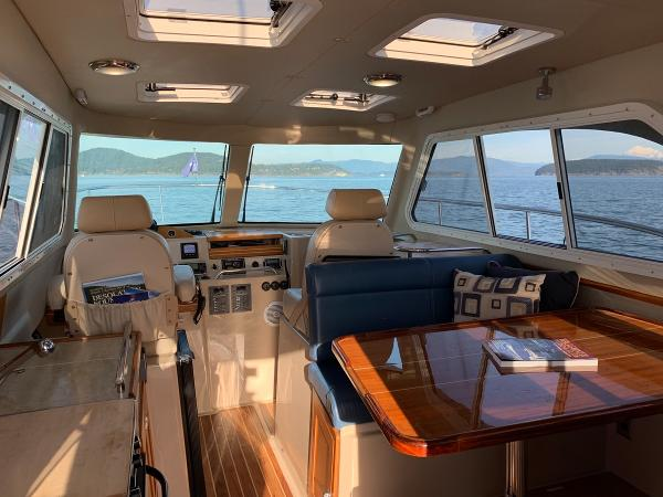 Picture Of:  32' Aspen C100 2013Yacht For Sale | 3 of 7
