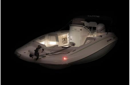 2020 Tahoe boat for sale, model of the boat is 2150 CC & Image # 40 of 50