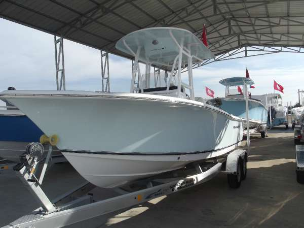 Ski and fish boats for sale in texas united states for Coast to coast motors conroe tx