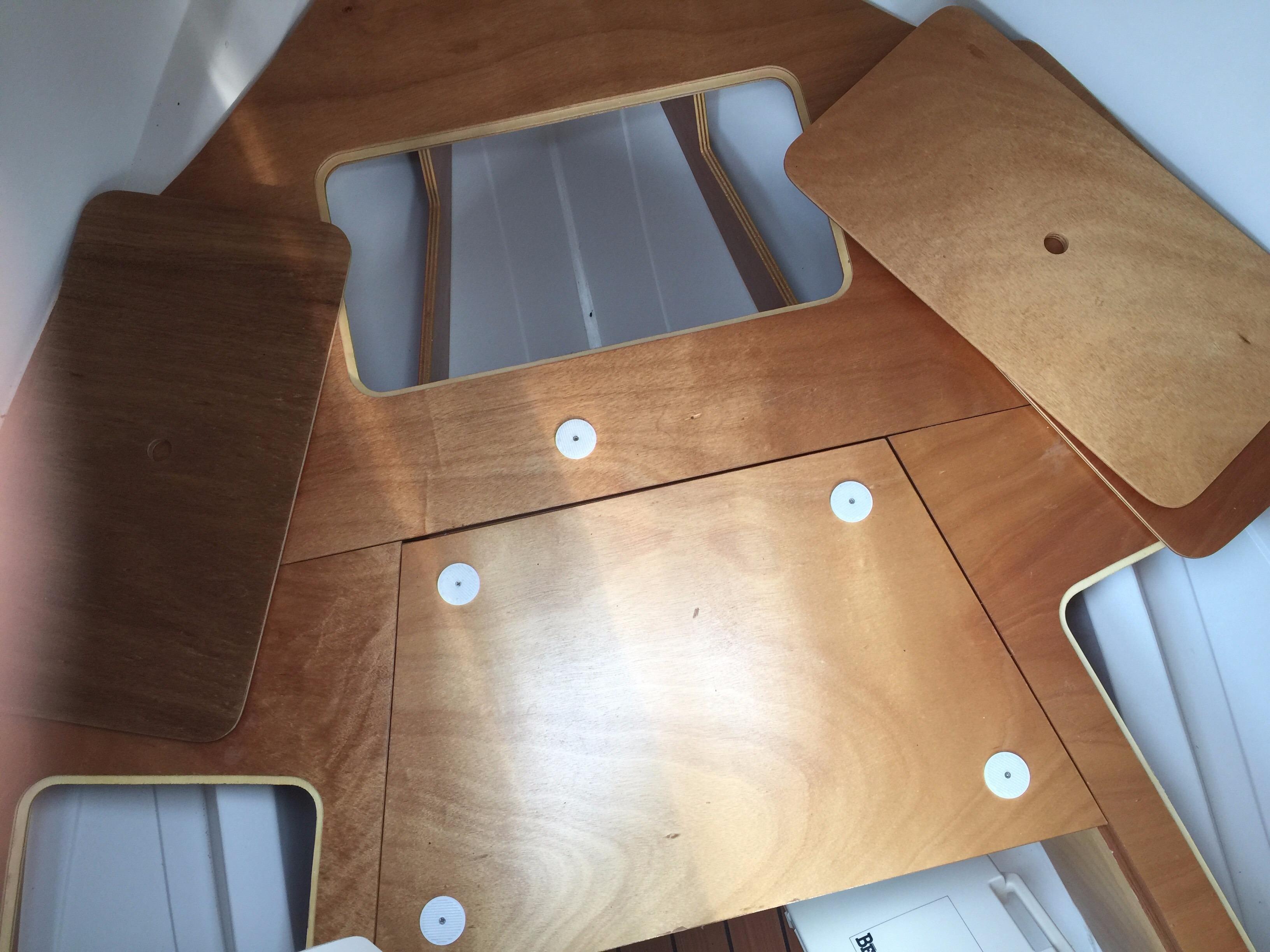 Beneteau Antares 580 For Sale Maiden Marine : 5981855201610250529498101XLARGE from www.maiden-marine.co.uk size 3264 x 2448 jpeg 672kB