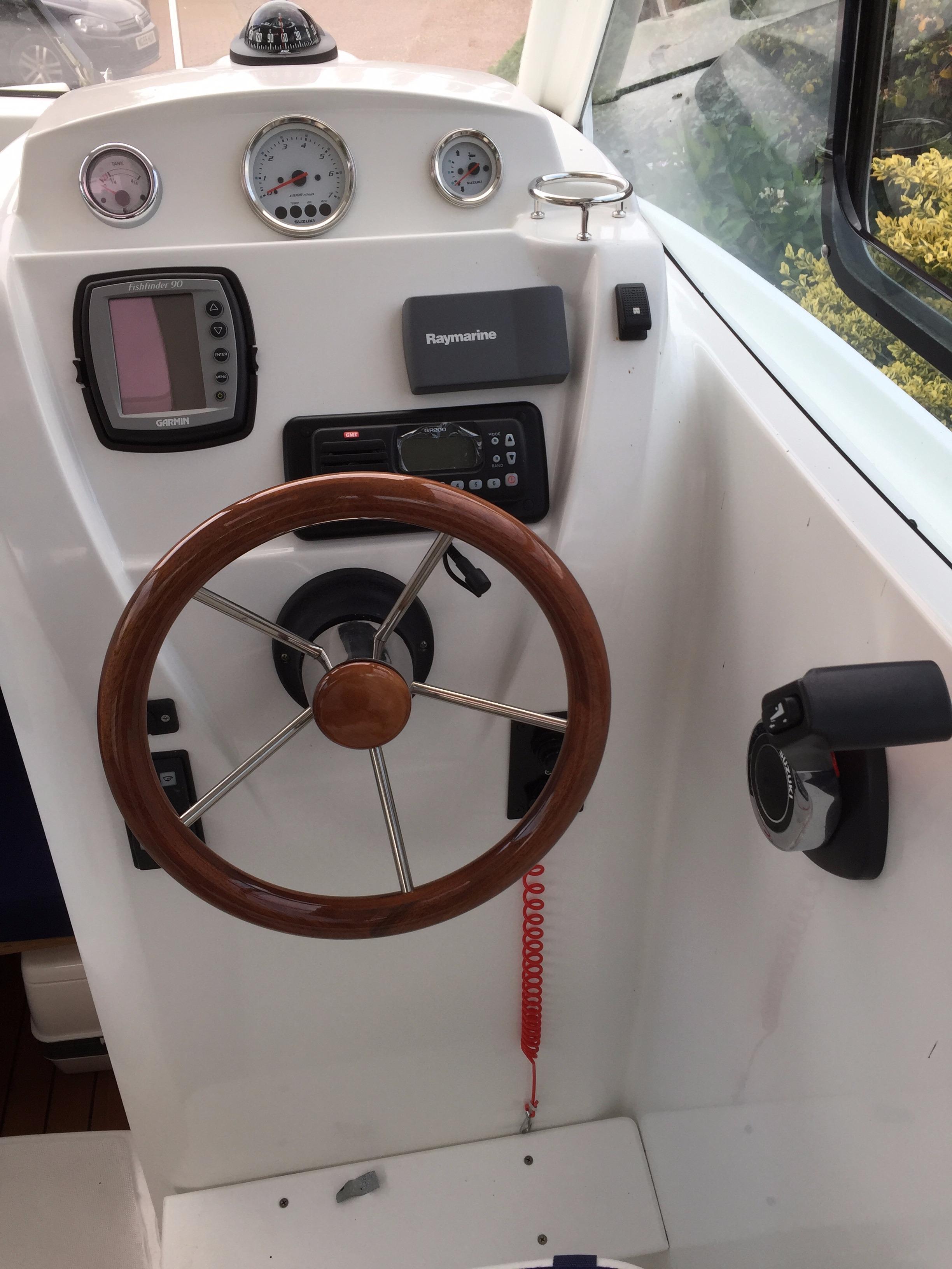 Beneteau Antares 580 For Sale Maiden Marine : 5981855201610250530148511XLARGE from www.maiden-marine.co.uk size 2448 x 3264 jpeg 551kB
