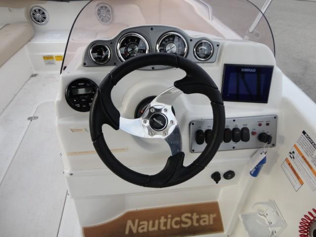 NauticStar193 SC
