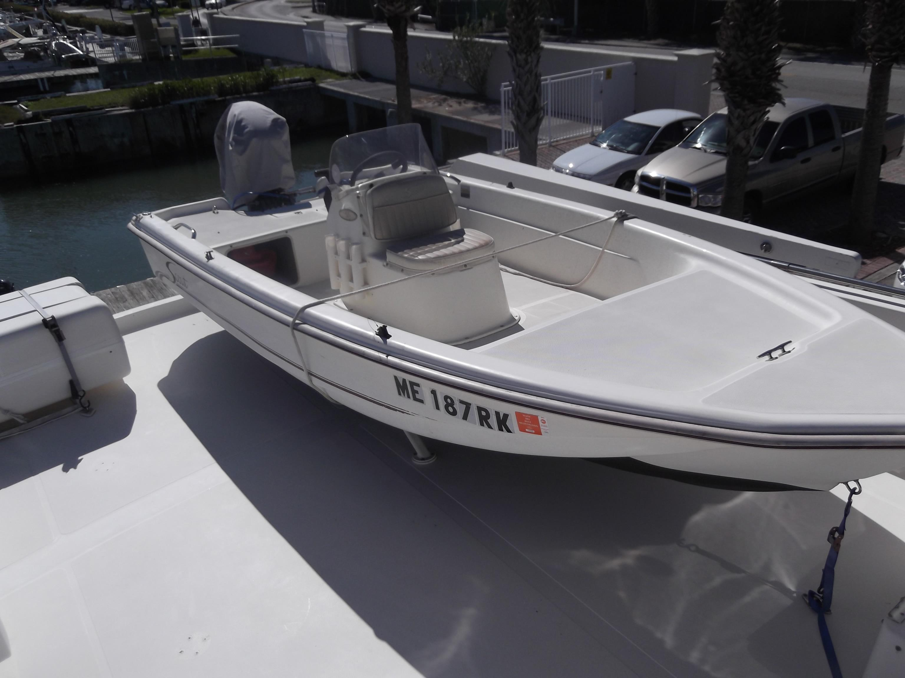1990 viking yachts motor yacht for sale for 60 viking motor yacht for sale