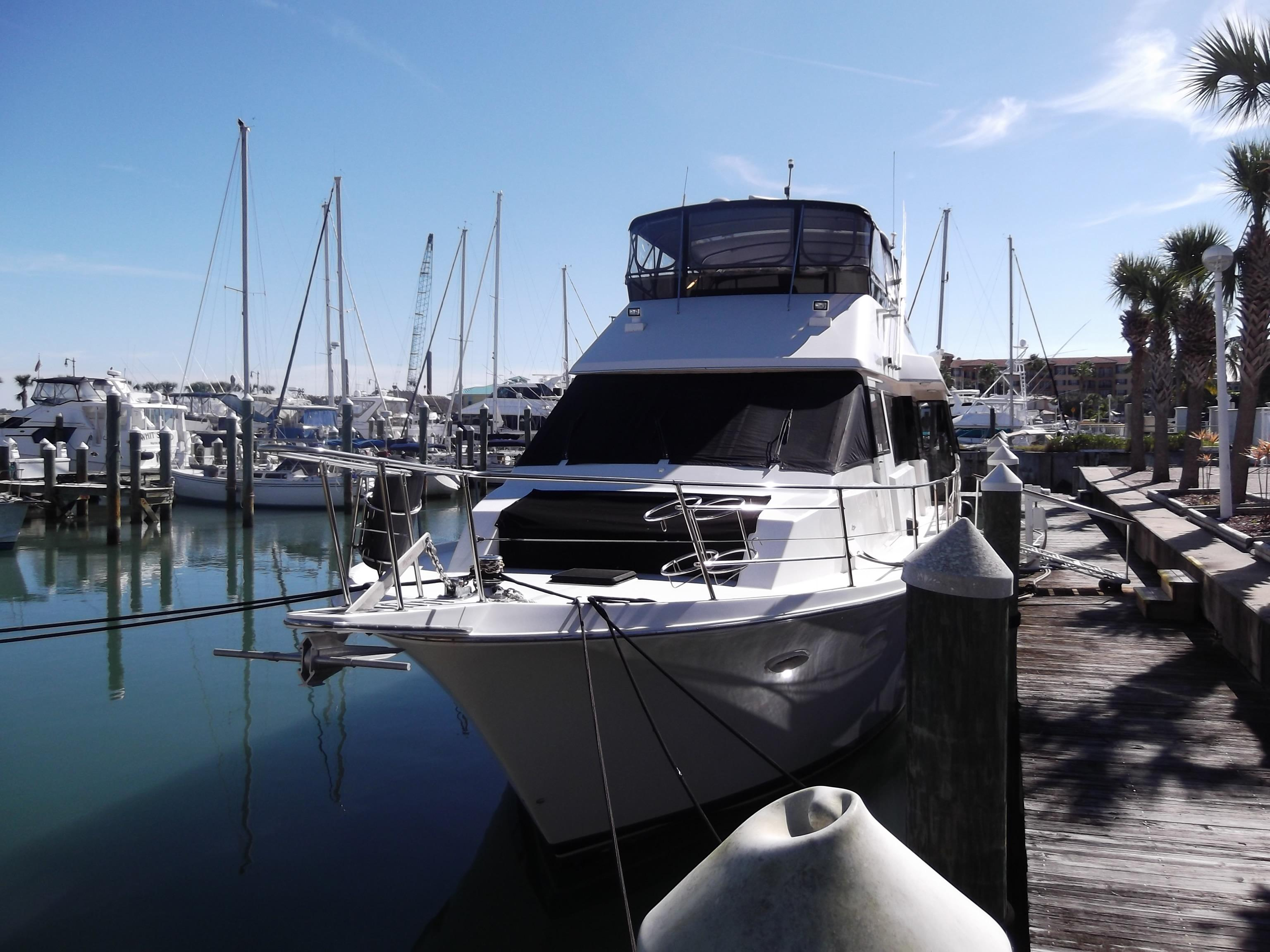 1990 viking motor yacht for sale for 60 viking motor yacht for sale