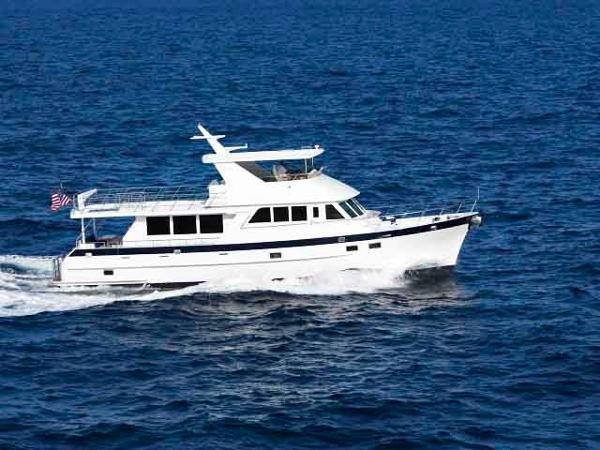 Picture Of:  70' Alaskan Pilot House 2012Yacht For Sale | 1 of 110