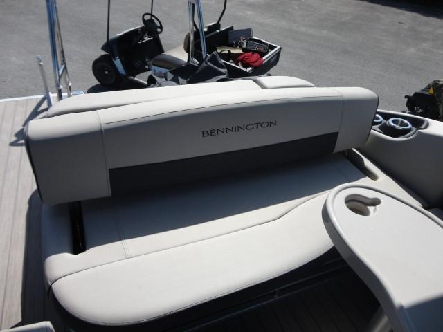 Bennington23 SSBXP