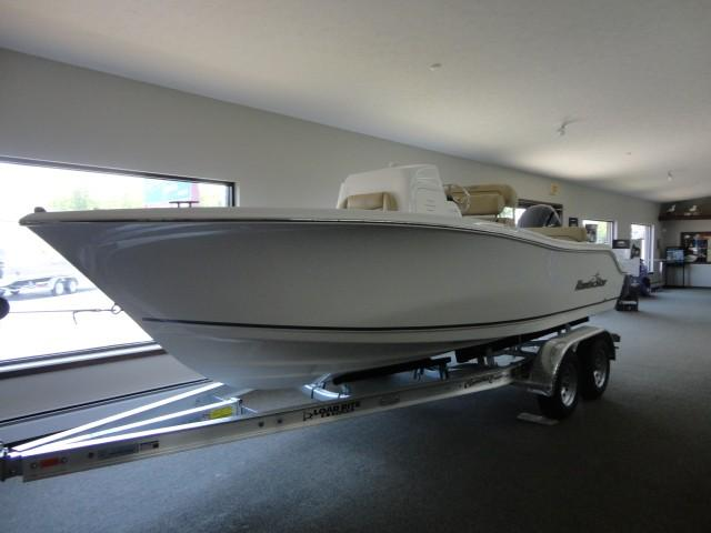 Image of Boat