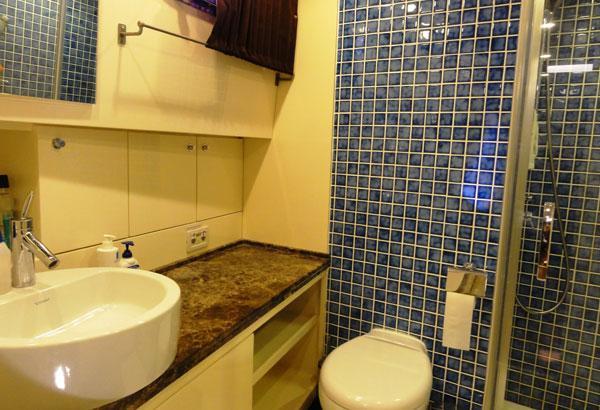 27 M.Gulet Bathroom