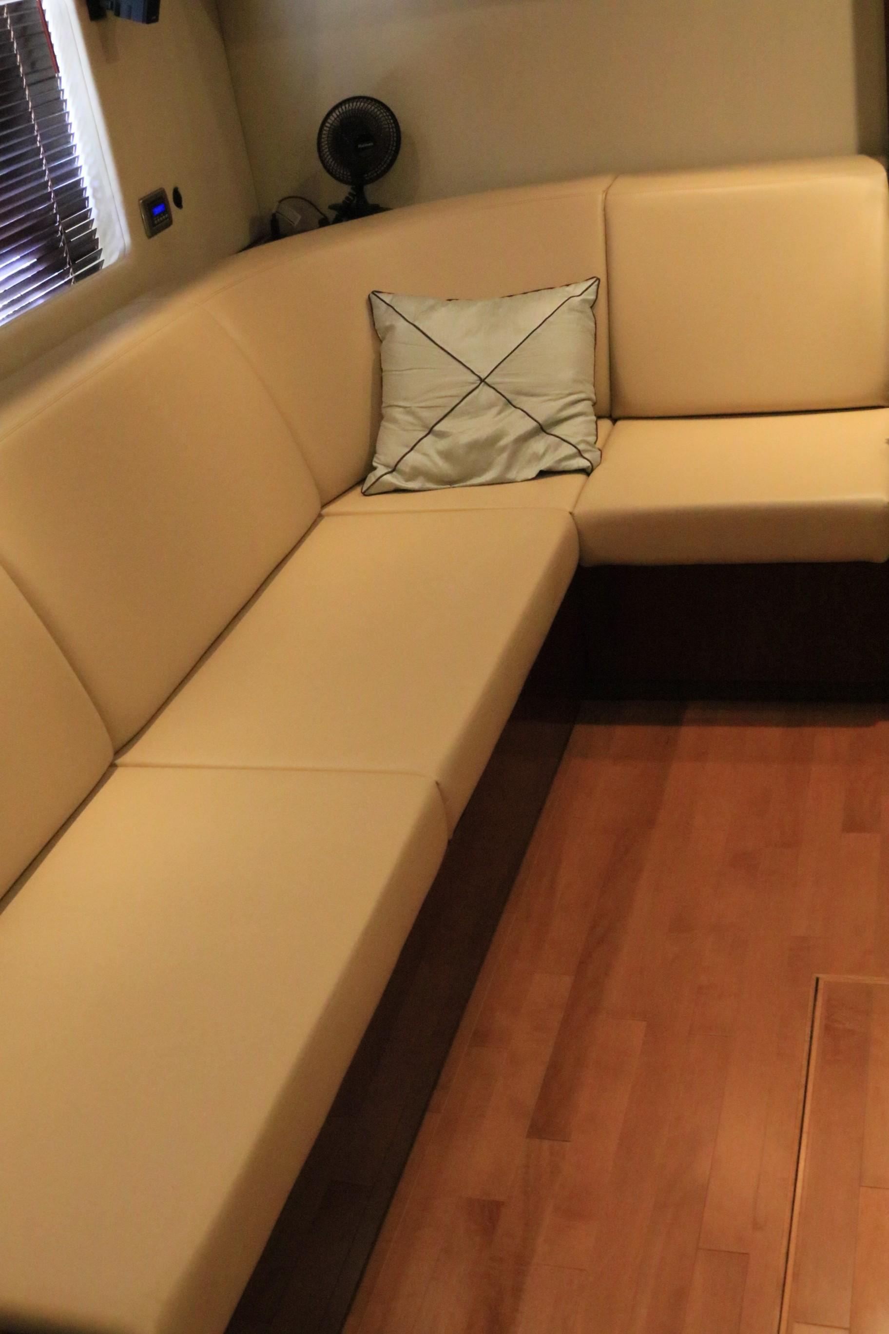 Groovy 55 Sea Ray Black Diamond 2008 Sarasota Denison Yacht Sales Pabps2019 Chair Design Images Pabps2019Com