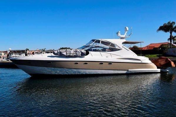 Cruisers Yachts For Sale   Cruisers Express   Motoryachts US