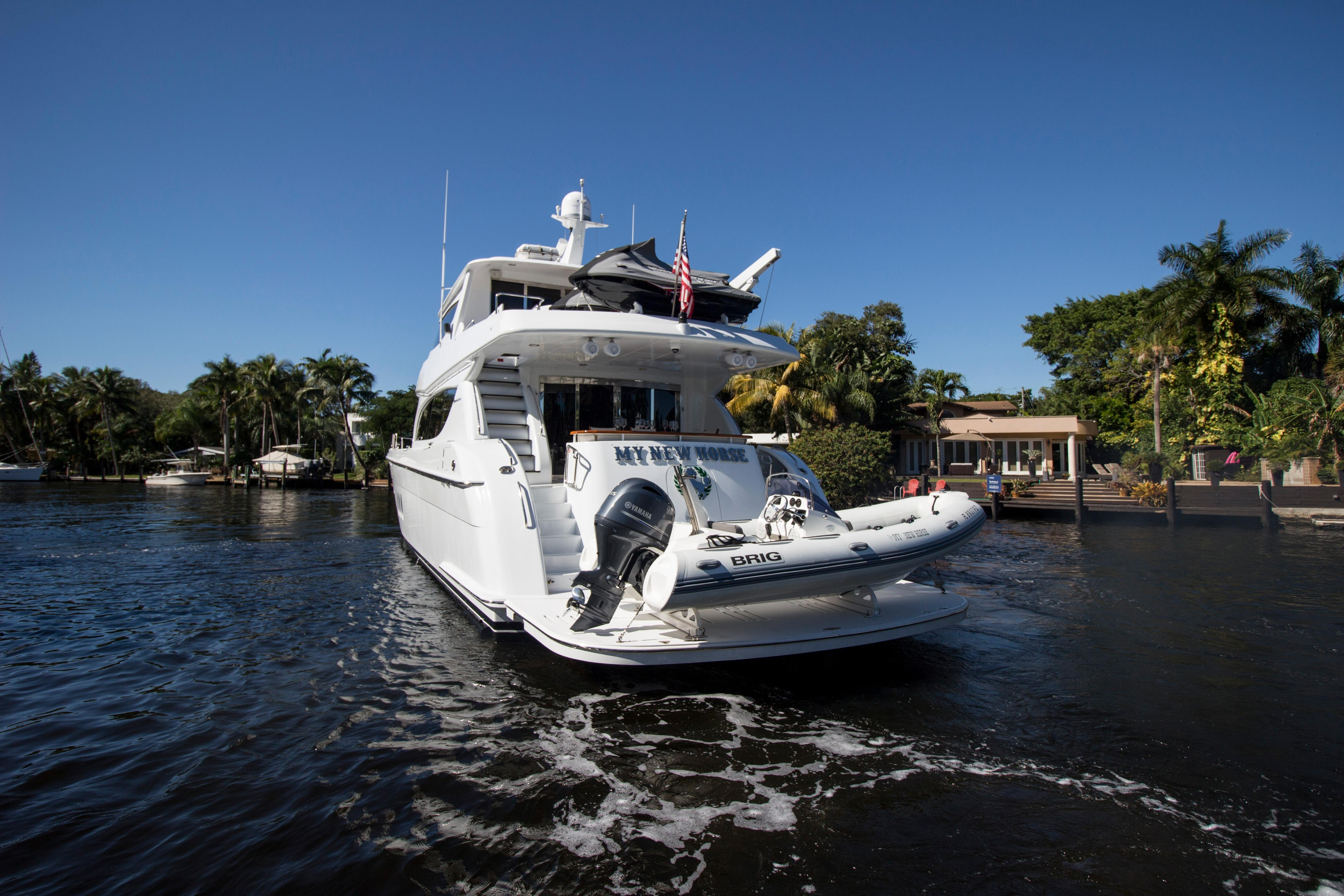 2006 hatteras 80 motor yacht sky lounge for sale for 80 hatteras motor yacht