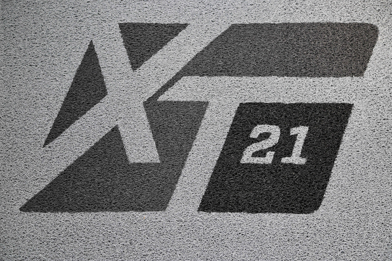 2019 Mastercraft XT21