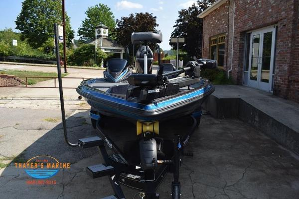 2021 Caymas boat for sale, model of the boat is cx20 pro & Image # 9 of 51